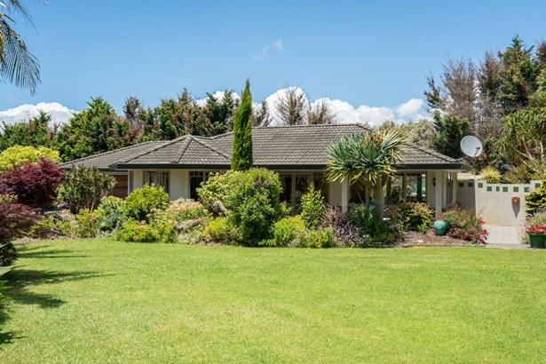 32 Kapiro Road, Kerikeri, Northland - NZL (photo 2)