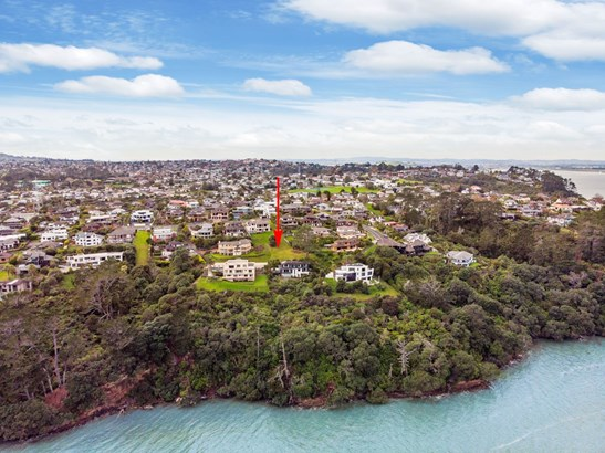8 Marco Polo Avenue, Lynfield, Auckland - NZL (photo 2)