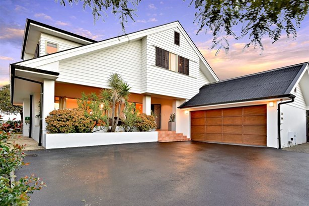 25 Sylvan Avenue, Northcote, Auckland - NZL (photo 2)