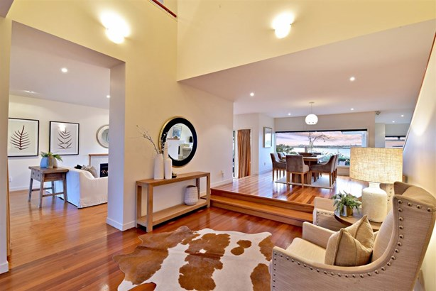 25 Sylvan Avenue, Northcote, Auckland - NZL (photo 3)
