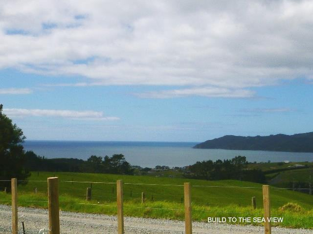 Lot 1 Cable Bay Block Road, Cable Bay, Northland - NZL (photo 1)