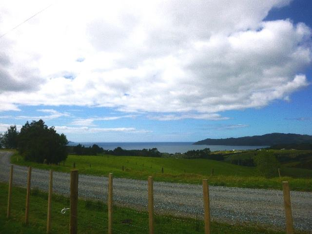 Lot 1 Cable Bay Block Road, Cable Bay, Northland - NZL (photo 2)