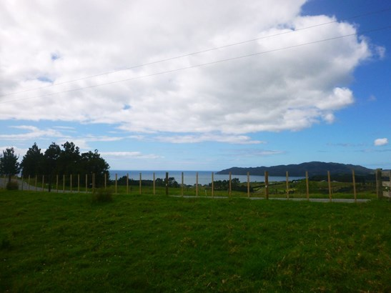 Lot 1 Cable Bay Block Road, Cable Bay, Northland - NZL (photo 3)