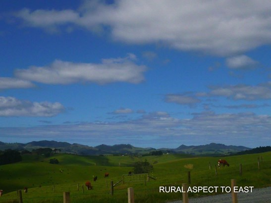 Lot 1 Cable Bay Block Road, Cable Bay, Northland - NZL (photo 4)