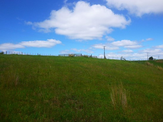 Lot 1 Cable Bay Block Road, Cable Bay, Northland - NZL (photo 5)