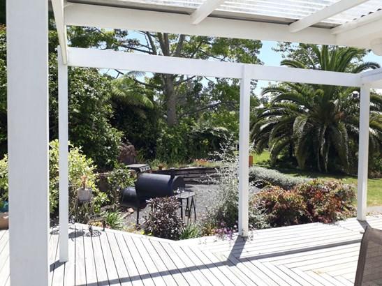464 Otaha Road, Kerikeri, Northland - NZL (photo 3)