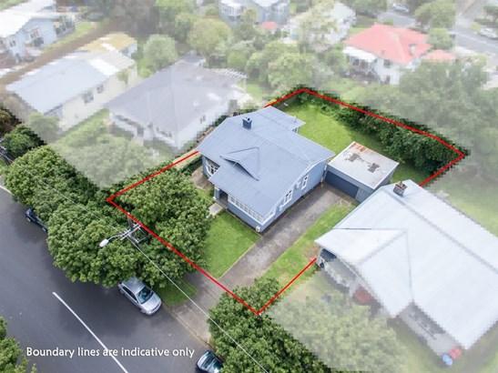 5 Altham Avenue, Mt Eden, Auckland - NZL (photo 2)