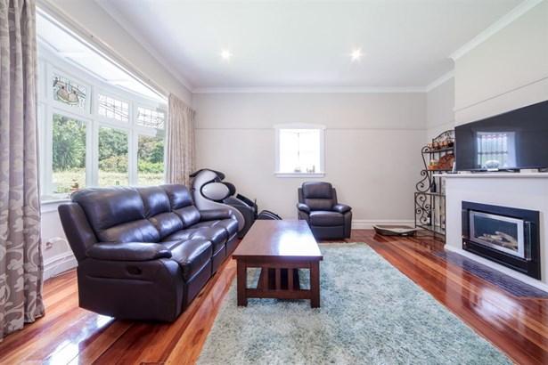 5 Altham Avenue, Mt Eden, Auckland - NZL (photo 5)