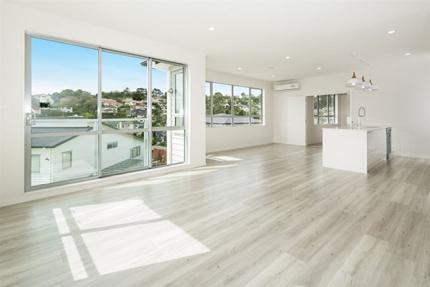 93 Bayside Drive, Browns Bay, Auckland - NZL (photo 5)