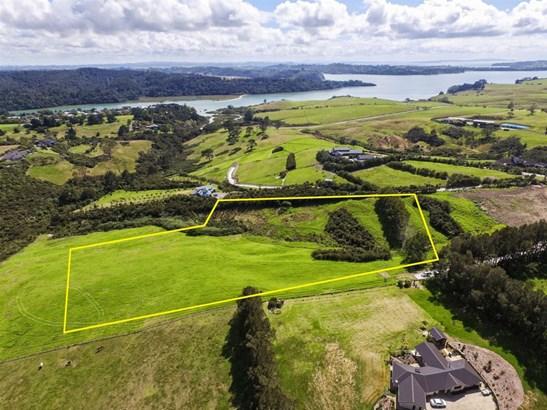 Lot1/145a Vaughans Road, Okura, Auckland - NZL (photo 1)