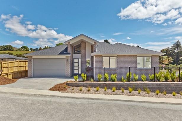 2 Pheasant Close, Stanmore Bay, Auckland - NZL (photo 1)
