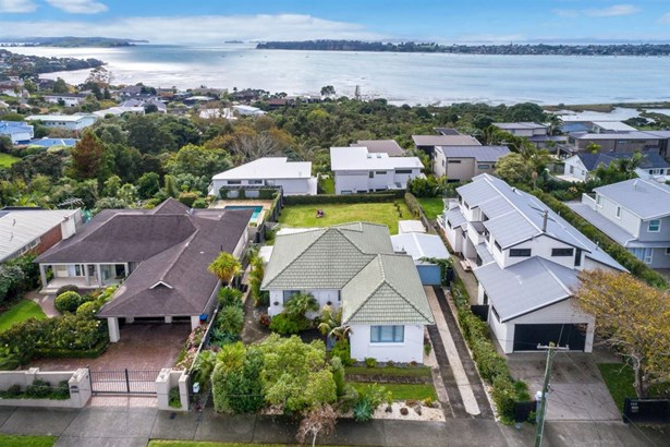 292 West Tamaki Road, Glendowie, Auckland - NZL (photo 1)