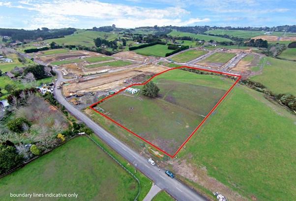 241 Flat Bush School Road, Flat Bush, Auckland - NZL (photo 5)