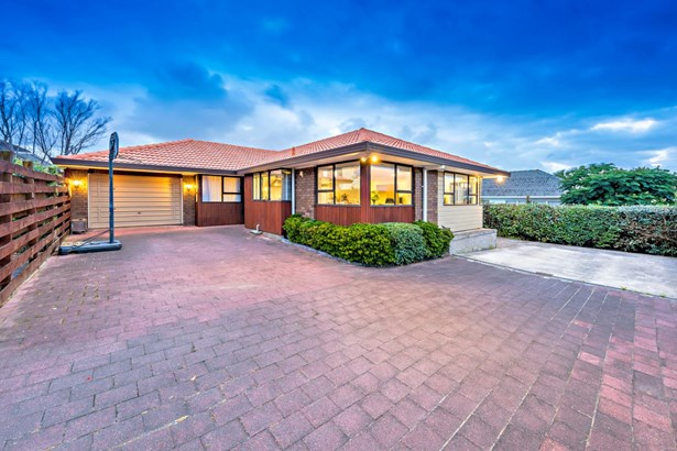 20a Bleakhouse Road, Mellons Bay, Auckland - NZL (photo 1)