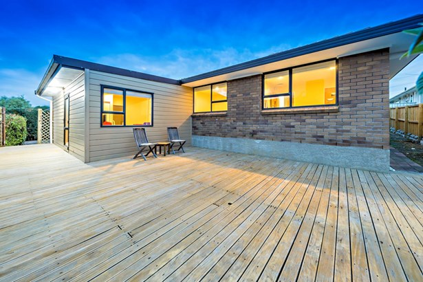20a Bleakhouse Road, Mellons Bay, Auckland - NZL (photo 3)