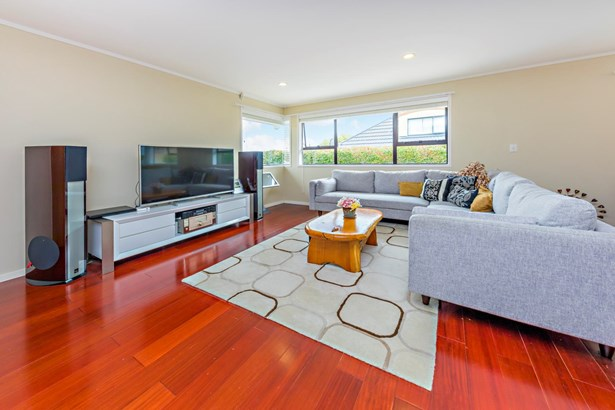 20a Bleakhouse Road, Mellons Bay, Auckland - NZL (photo 5)