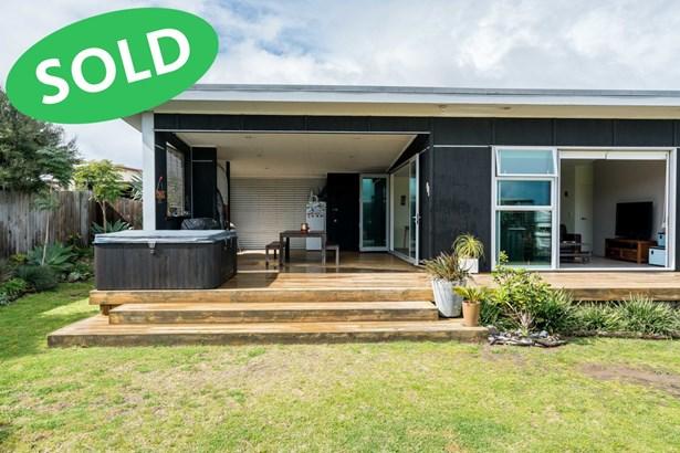 13 Norfolk Drive, Mangawhai Heads, Northland - NZL (photo 1)