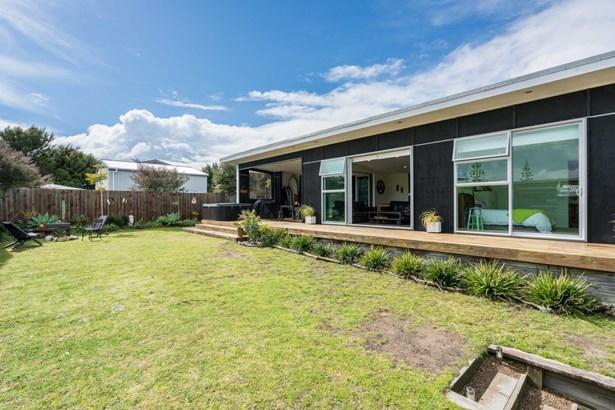 13 Norfolk Drive, Mangawhai Heads, Northland - NZL (photo 2)