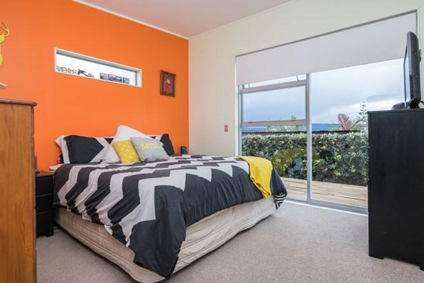 13 Norfolk Drive, Mangawhai Heads, Northland - NZL (photo 3)