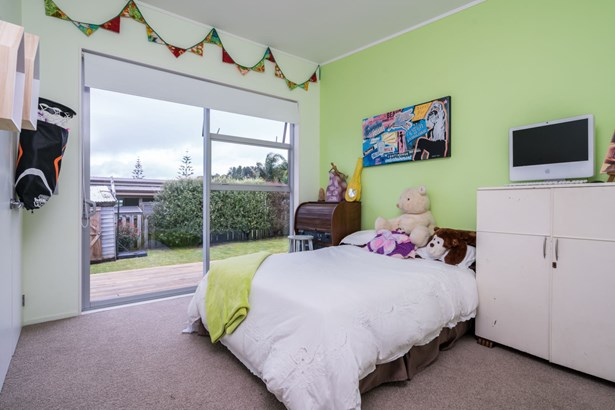13 Norfolk Drive, Mangawhai Heads, Northland - NZL (photo 4)