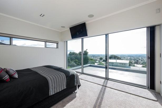 14 Flynn Road, Pukekohe, Auckland - NZL (photo 5)