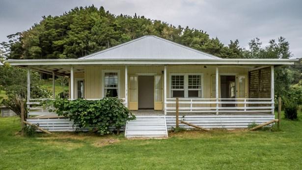20 Mcdonnell Road, Horeke, Northland - NZL (photo 1)