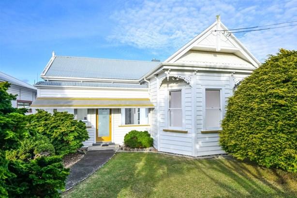 40 Matipo Street, Mt Eden, Auckland - NZL (photo 1)