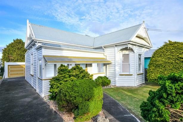 40 Matipo Street, Mt Eden, Auckland - NZL (photo 2)