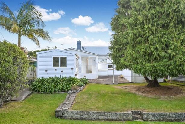 40 Matipo Street, Mt Eden, Auckland - NZL (photo 3)