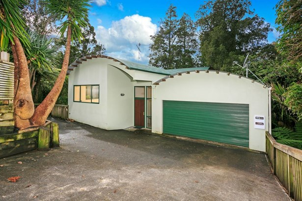 173 Manuka Road, Bayview, Auckland - NZL (photo 1)