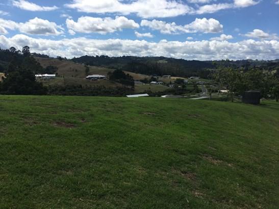Lot4/35 North Crescent, Kaukapakapa, Auckland - NZL (photo 3)
