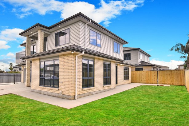 54a Victoria Road, Papatoetoe, Auckland - NZL (photo 2)