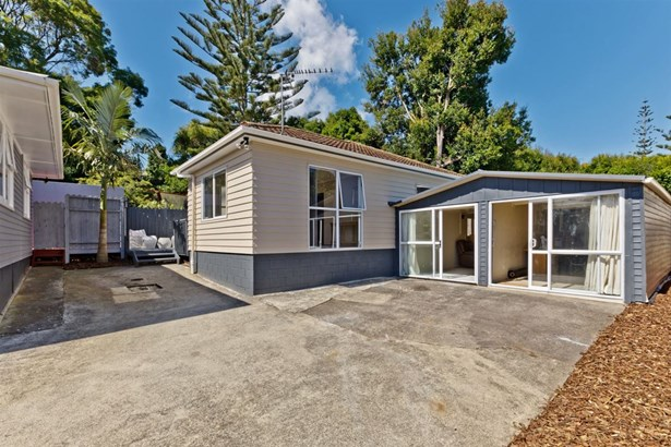 34 Arrow Road, Forrest Hill, Auckland - NZL (photo 2)