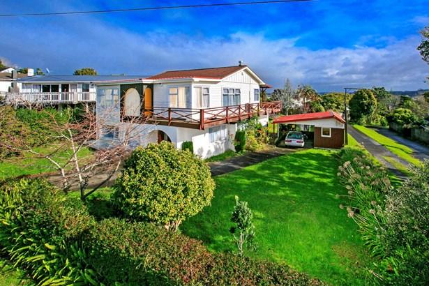 34 Salisbury Road, Birkdale, Auckland - NZL (photo 2)