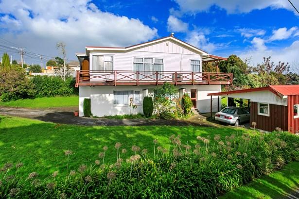 34 Salisbury Road, Birkdale, Auckland - NZL (photo 3)