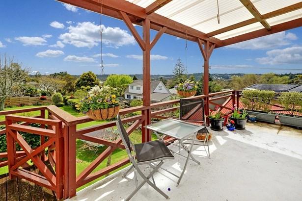 34 Salisbury Road, Birkdale, Auckland - NZL (photo 5)