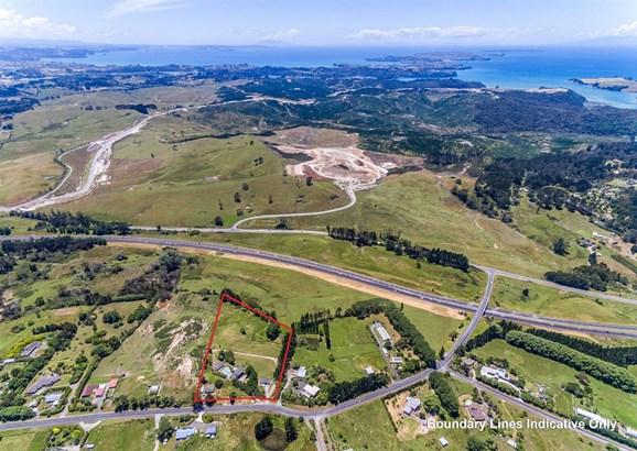 385 Bawden Road, Dairy Flat, Auckland - NZL (photo 4)