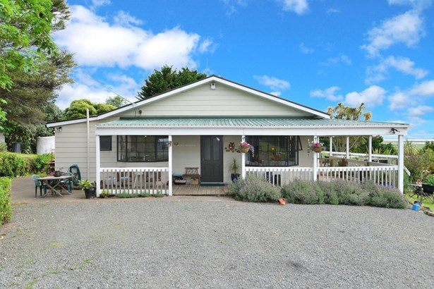 2171 Kaipara Coast Highway, Makarau, Auckland - NZL (photo 1)