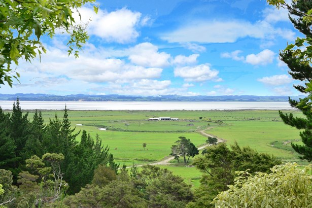 2171 Kaipara Coast Highway, Makarau, Auckland - NZL (photo 3)