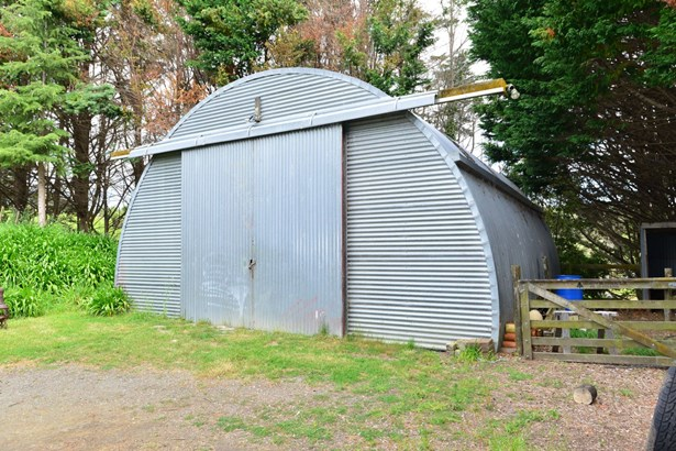 2171 Kaipara Coast Highway, Makarau, Auckland - NZL (photo 4)