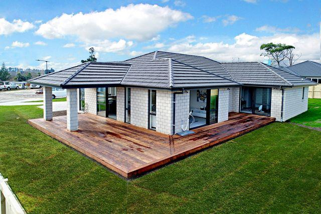 4 Bluebell Place, Te Kauwhata, Waikato District - NZL (photo 3)
