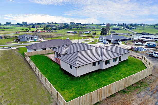 4 Bluebell Place, Te Kauwhata, Waikato District - NZL (photo 4)