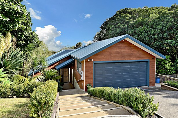 18 Gibbs Crescent, Red Hill, Auckland - NZL (photo 1)