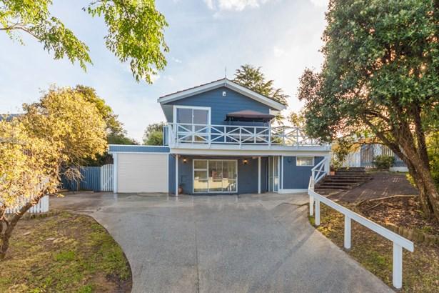 26 Wycherley Drive, Bucklands Beach, Auckland - NZL (photo 1)