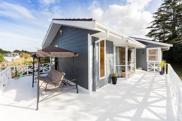 26 Wycherley Drive, Bucklands Beach, Auckland - NZL (photo 4)