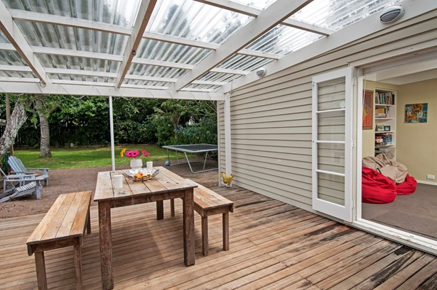 32 Wheturangi Road, Greenlane, Auckland - NZL (photo 3)