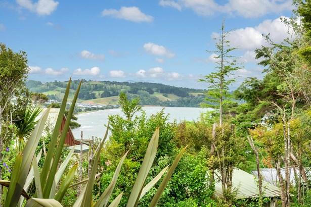 3 Woodlands Place, Snells Beach, Auckland - NZL (photo 4)