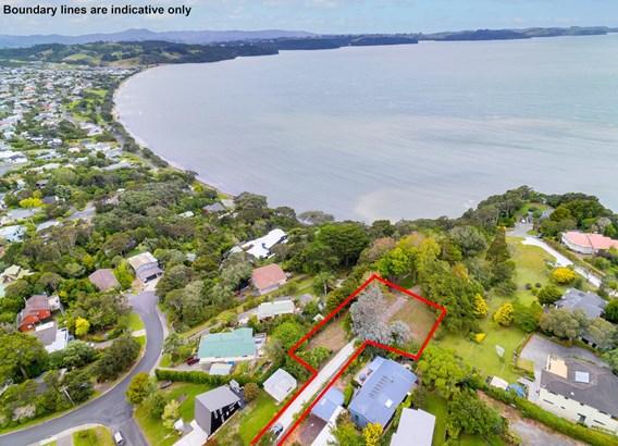 3 Woodlands Place, Snells Beach, Auckland - NZL (photo 5)