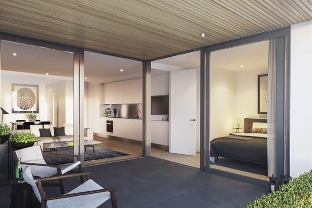 4o/45 Randolph Street, Eden Terrace, Auckland - NZL (photo 1)