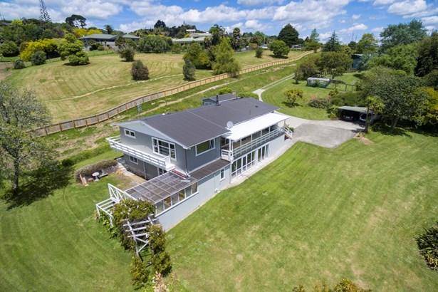 206-212 Settlement Road, Papakura, Auckland - NZL (photo 1)